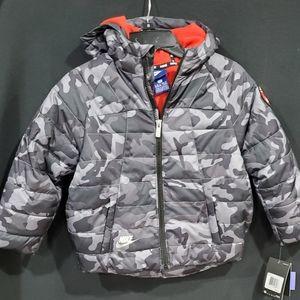 🆕️ Nike Jacket
